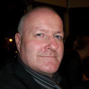 villyvacker profile image