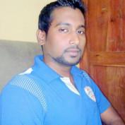 Debasri Roul profile image