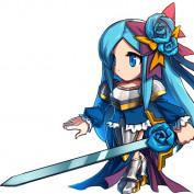 hiwaka profile image
