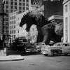 Ten Greatest Giant Monster Movies of All Time