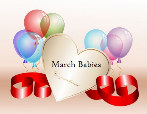 Nollywood Celebrity Birthdays in the Month of March ...