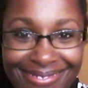 kenyachinatrade profile image