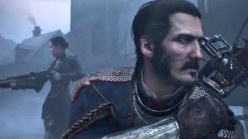 The Best Video Game Mustaches