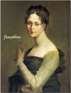 """She"" could be the Reason Behind Napoleon's Downfall...!"