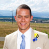 Eugene Wrayburn profile image