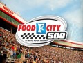 Nine comers and goers to watch for the 2014 Food City 500
