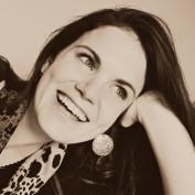 AmandaLu profile image