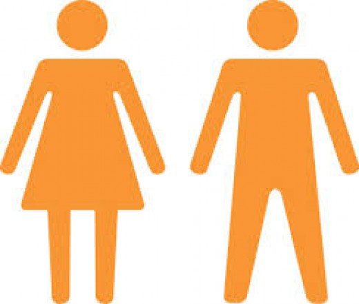 Men and women are different in many ways but understanding women will make things easier