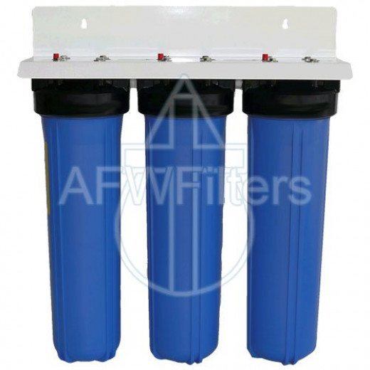 fluoride water filters removes chlorine chloramines html autos weblog. Black Bedroom Furniture Sets. Home Design Ideas