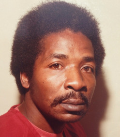 Glenn Ford was on death row for 30yrs then freed, is this why the death penalty should be repealed?