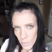 ChaseK8 profile image