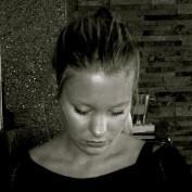 linej profile image