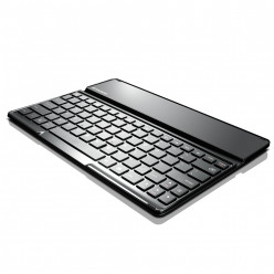 A Review of Lenovo Bluetooth Tablet Keyboard