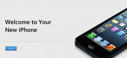 iPhone Unlock Using the IMEI Number