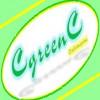 viewgreen profile image
