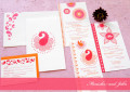 Crash course in selecting the perfect South Indian Wedding card