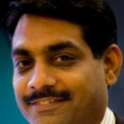 neerajsinghvi profile image