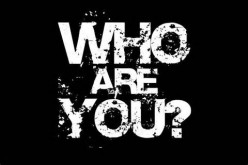 Define Your Identity