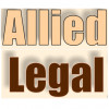 alliedlegal profile image