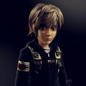 levit profile image