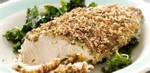Sesame Seed Chicken