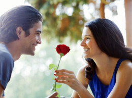 Follow these tips to get a boy to like you