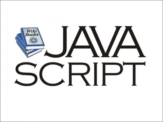 JavaScript is one of the best scripting languages for creating dynamic web pages.