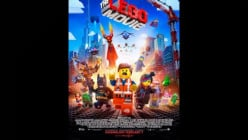 The Lego Movie Games, Toys, Amazing Lego Inspired Videos (Lavie's Picks)
