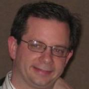 DavidReedy profile image