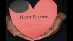 The #1 Killer Among Women Is Heart Disease- 5 Preventive Steps  You Should Take To Heart