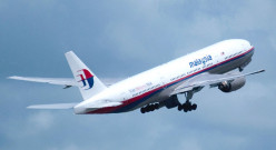 The Disappearance of Flight MH370 & Other Puzzling Cases of Vanishing Aircraft