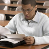 Making Money: The Top 10 Highest Paying Degrees And Careers