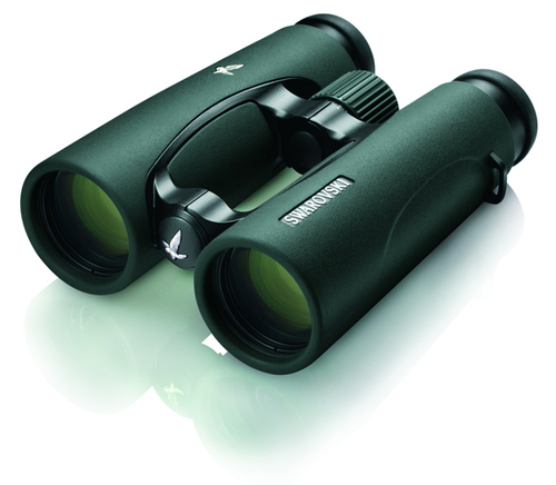 If you're a hunter or bird watcher, this is the binocular for you.