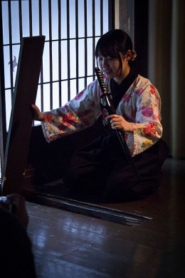 [[File:Ninja Museum.jpg Ninja Museum]]