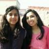 Priya Vidhuri profile image
