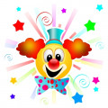 Good Clowns, Bad Clowns, Evil Clowns-There is something strange about Clowns