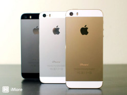 common problems with the iPhone 5s