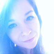 ohamilton profile image