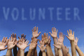 Volunteer Opportunities: Finding them online