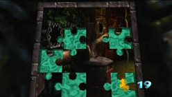 Let's Play Banjo Kazooie!  IV. Clanker's Cavern