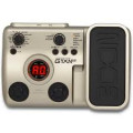 Beginners Guitar Effects Processor Review : The Zoom G1Xn or Digitech RP55