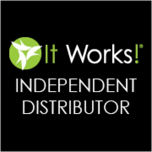 Making Money Through 'It Works!' - A Tale of Skepticism and Belief
