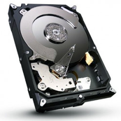 Best 3TB Hard Drives in 2016
