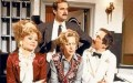 Fawlty Towers – A British Farce and Comedy Classic