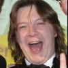 Belfastmetal profile image