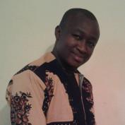 abbaelijah profile image