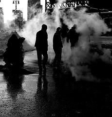 Blvd of broken dreams Detroit  photo credit baklein62 @flickr.com