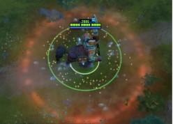 Dota 2 - Pro Tips for Playing Centaur Warrunner
