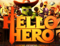 Is Hello Hero WORTH Playing? My Hello Hero Review
