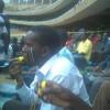 Wainaina Njenga profile image